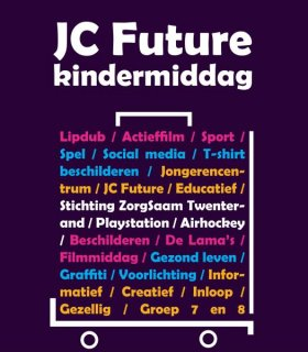 kindermiddag-jc-future-westerhaar.jpg