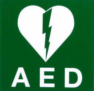 logo-aed.jpg