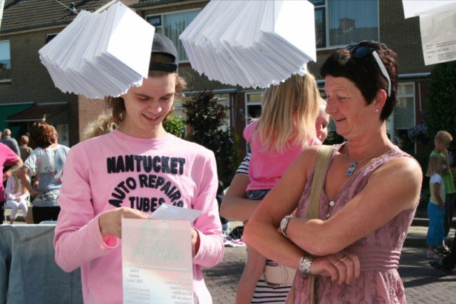 markt-rozenstraat-2-juni-2011-034-640x480.jpg