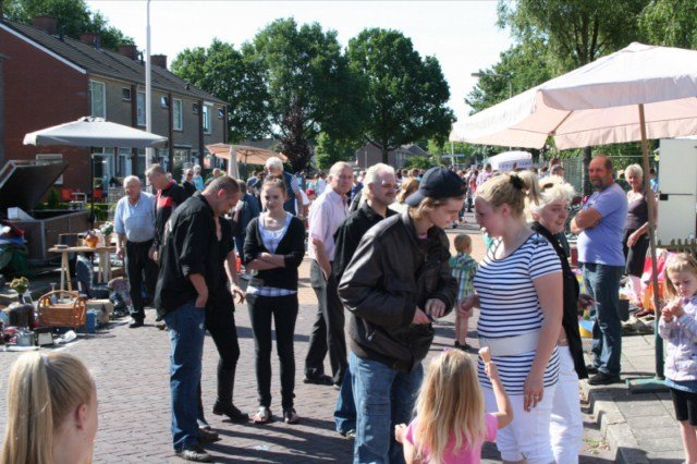 markt-rozenstraat-2-juni-2011-049-640x480.jpg