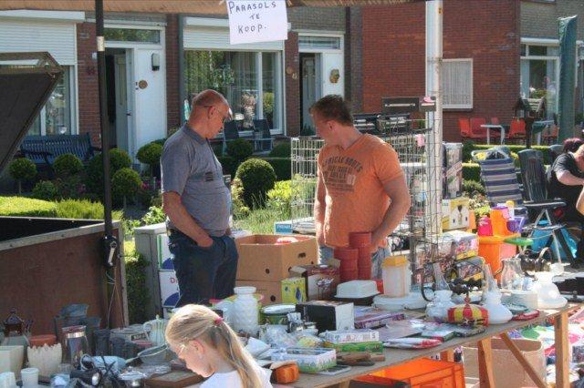 markt-rozenstraat-2-juni-2011-080-640x480.jpg