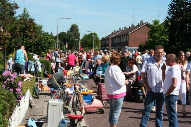 markt-rozenstraat-2-juni-2011-097-640x480.jpg