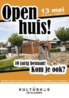 openhuis-1-kopie.jpg