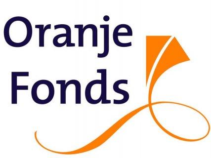 oranjefonds-a850e962083a71f8c12579e30069ab5e-4.jpg