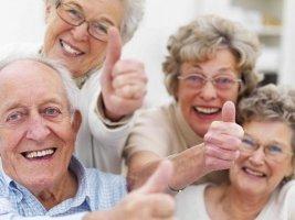 ouderen-actief.jpg