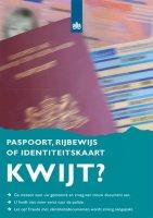 paspoort-of-idkaart-kwijt.jpg
