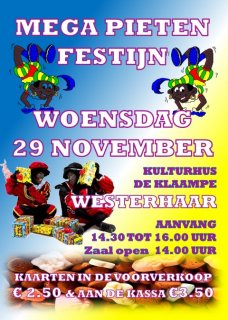 pieten-festijn-2017-poster-small.jpg