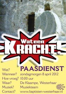 poster-pasen-2012.jpg