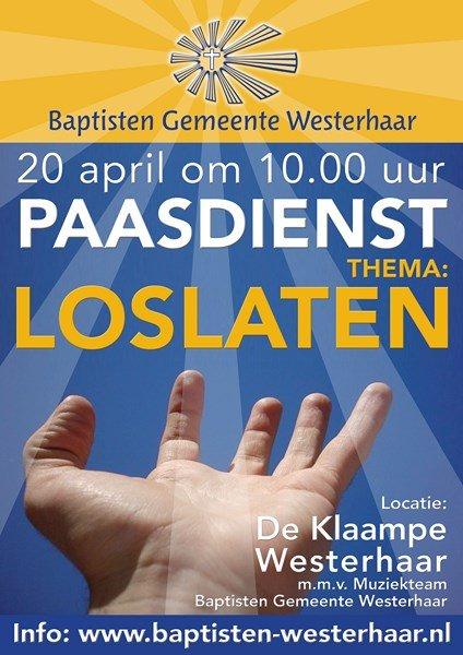 poster-pasen-2014-kopie.jpg