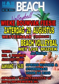 poster-volleybal-2017-a3-v2-kopie.jpg