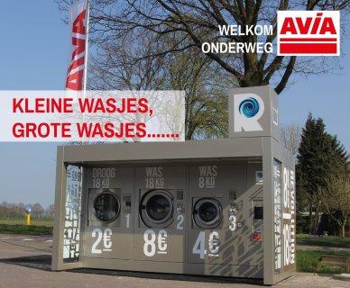 revolution-wassen-kopie.jpg