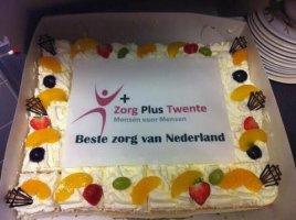 taart-beste-thuiszorg-van-nederland.jpg