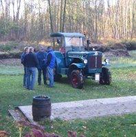 tractor-dag.jpg