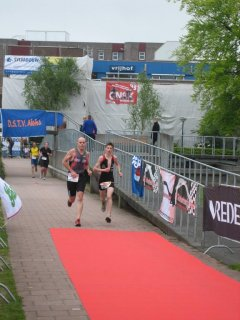 ut-triathlon-4.jpg