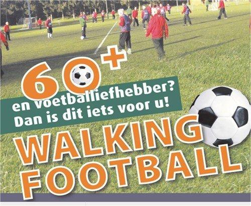 walking-footbal.jpg