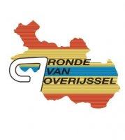 wielrennen-logo-ronde-van-overijssel-300x336.jpg